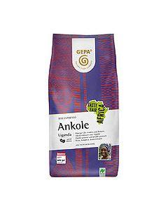 Ankole Bio Espresso