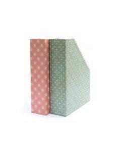 Stehsammler Suzette Pigalle - BINDE 165061061