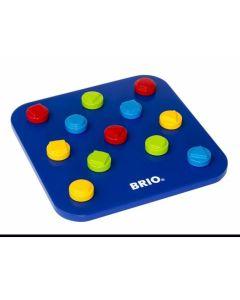 Zahnradspiel - BRIO 30188