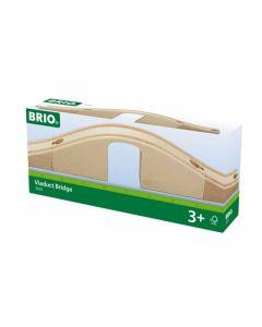 Unterführung - BRIO 33351