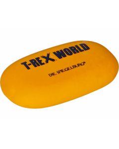 Radierer T-Rex World - SPIEGELBURG 14570