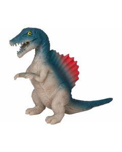 Quetsch-Dino T-Rex World (1 Stück) - SPIEGEL 16949