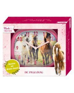 Wecker Pferdefreunde (mit Wieher-Weckton) - SPIEGEL 16978