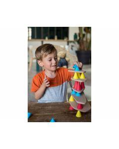 Piks Starter Kit (24 Teile)  - OPPI 37054