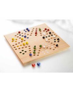 Switch für 4-6 Spieler - GERHARDS 53007406