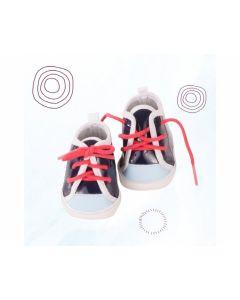 Sneaker Gr. M/XL - GÖTZ 3403047