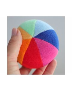 Regenbogenball - GRIMMS 22955