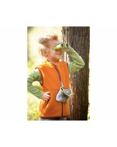 Terra Kids Fernglas mit Tasche - HABA 004132