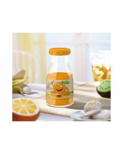 Orangensaft  Biofino - HABA 300118