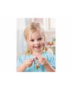 Little Friends: Elise - HABA 300517