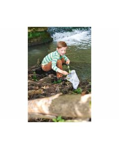 Terra Kids Kescher - HABA 301514