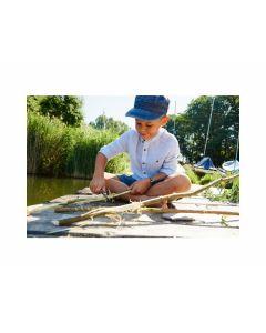 Terra Kids Opinel-Taschenmesser - HABA 303538