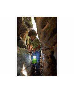 Terra Kids Campinglaterne - HABA 304152