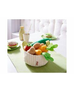 Gemüsekorb Biofino - HABA 304230