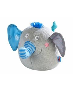 Greifling Elefant Noah
