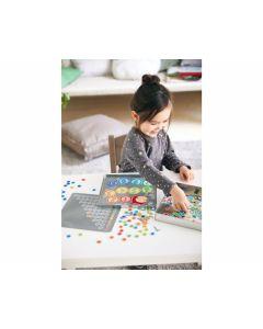 Magnetspiel-Box Zahlen - HABA 305050
