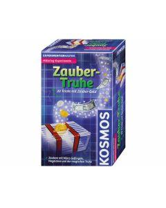 Zauber-Truhe - KOSMOS 65750