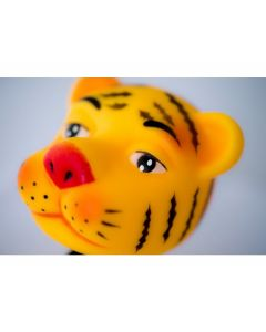 Hupe Funny Horn Tiger - LIIX 7747