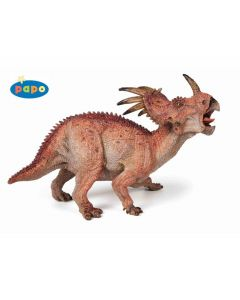 Styracosaurus - PAPO 55020