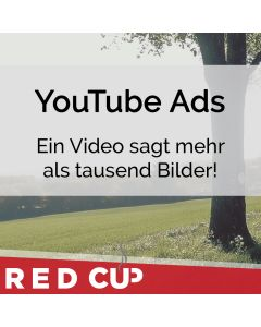 YouTube Video Anzeigen