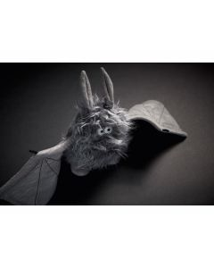 BEASTS Kuschel Fledermaus Battery Bat - SIGIKID 39152