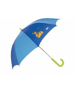 Regenschirm Sammy Samoa - SIGIKID 23291