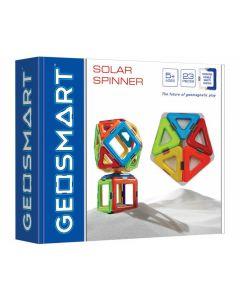 Solar Spinner - GEOSMART 200