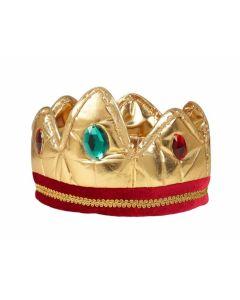 Krone Louis (4 - 8 Jahre) - SOUZA 105600