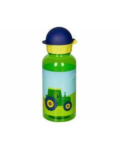 Trinkflasche Traktor (Tritan/ca.0,4l) Wenn ich mal groß bin - SPIEGEL 15522