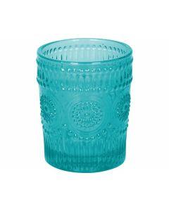 Trinkglas I love India - SPIEGELBURG 15847