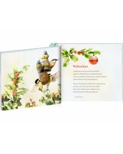 Weihnachtlich glänzet der Wald (M. Bastin) - COPPEN 63281