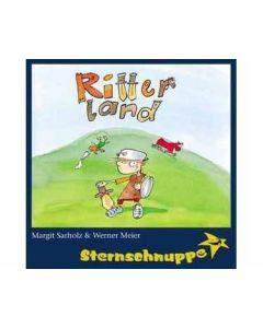 Ritterland (CD)