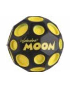 WABOBA Moonball - SUNFLEX 00543