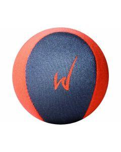 WABOBA-Ball Extreme - SUNFLEX 00520