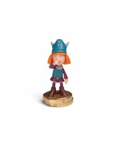 Wickie - Königin der Winde - TONIES® 01-0060