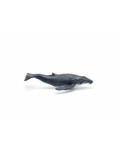Was ist was - Wale & Delfine/Geheimnisse Tiefsee - TONIES® 01-0160