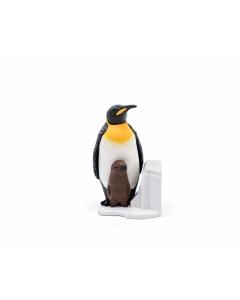 Was ist was - Pinguine / Tiere im Zoo - TONIES® 10000265