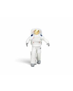 Was ist was - Raumfahrt/Der Mond und ausgestorbene Tiere - TONIES® 01-0140