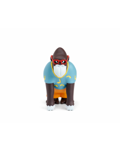 Volker Rosin - Der Gorilla mit der Sonnenbrille - TONIES® 01-0164
