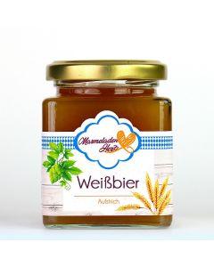 Weißbier